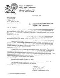 Legal Client Letter Format - Letter Of Recommendation