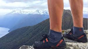 Image result for xero shoes