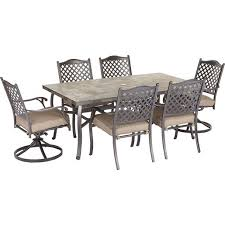 35 best Patio Furniture images on Pinterest