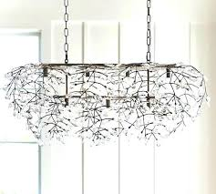 home depot chandeliers crystal rectangle chandelier crystal rectangular chandelier rectangular chandelier home depot home depot modern