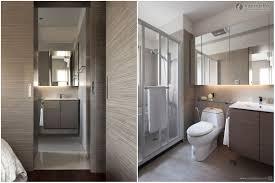 small bathroom ideas modern. Bathroom : Apartment Ideas Modern Minimalist Interior Small O