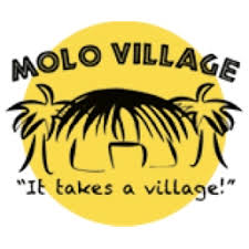 Give to MOLO Village CDC | Give For Good Louisville
