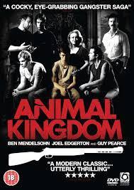Amazon.com: Animal Kingdom [2010] [DVD ...