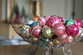 Glass Balls For Decoration Preparing for Christmas Decorating Inspiration An 53