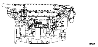 3176 cat wiring diagram images caterpillar c7 marine engine problems additionally gmc topkick chevy