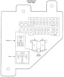 Wiring diagrams john deere manual de taller 318 fair 2305 diagram in 455
