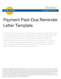 Payment Due Template Fax Cover Sheets Personal Finance Balance