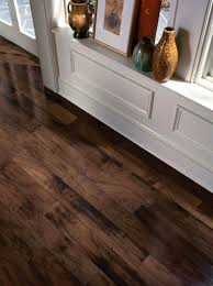 the hawser engineered hardwood flooring by design distinctions is anything but ordinary natural design characteristics