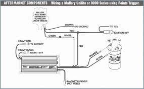 msd 7al wiring diagram wiring diagram for you • gm wire diagram msd blaster gm wiring diagrams instructions msd 7al2 wiring diagram msd 7al 2 wiring diagram 7220