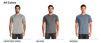 Next Level Raglan Shirt Size Chart Next Level Mens Mock Twist Short Sleeve Raglan T Shirt 2050