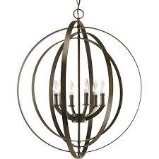chandelier marvellous large orb chandelier orb chandelier restoration hardware orb black metal chandeliers with black