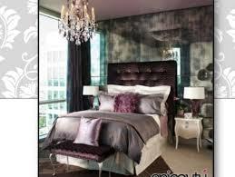 furniture luxury furniture miami home decor color trends unique