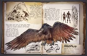 ark classic flyers mod not working in singleplayer new ark mod brings flying dinos back to their pre nerf glory in ark