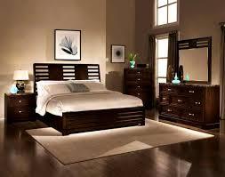 Soft Bedroom Paint Colors Office Paint Color Schemes Apartmentsentrancing Interior Design