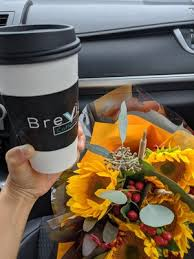 Brevity has a passion for simplifying brand communication and creating digital experiences that do that, exactly. Brevity Coffee 8802 Huebner Rd San Antonio Tx Coffee Tea Mapquest