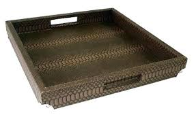 chef kitchen rugs chef kitchen rugs rectangular serving tray with chef kitchen rugs fat fat chef chef kitchen rugs