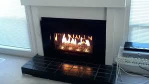 propane fireplace cleaning fireplace propane fireplace glass cleaning