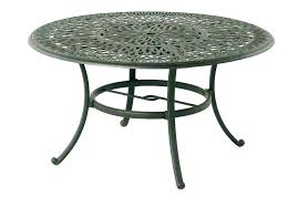 small patio table small round patio table round patio table and chairs small round patio table