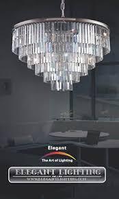 elegant the art of lighting. elegant the art of lighting