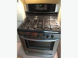 kenmore elite gas oven. kenmore elite gas stove oven e