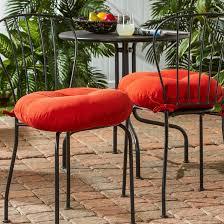 chair pads patio cushions patio chair cushions sunbrella cushions outdoor chair cushions outdoor cushion covers