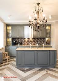 used kitchen cabinets rochester mn lovely home cabinet blog