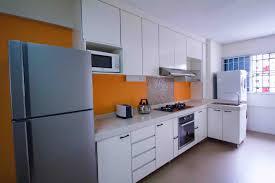 Kitchen Cabinet Archives Vincent Interior Blog Vincent