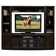 home entertainment furniture ideas. 218 best furniture ideas images on pinterest end tables and tv units home entertainment