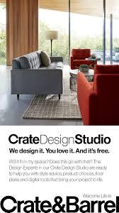 Century Designer Studio Interior Design Services Confucius Say In 2019 Interior