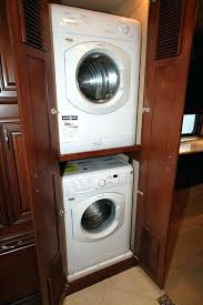 consumer reports washer dryer. Consumer Reports Washer And Dryer Set Reviews Interesting 8