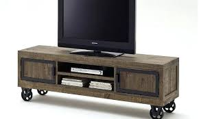 tv cart on wheels. Tv Carts With Wheels Unique Home Theater Furniture B H Contemporary On Incredible Cart