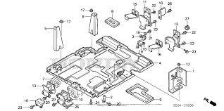 Honda ev4010 generator wiring diagram diy wiring diagrams aircraft