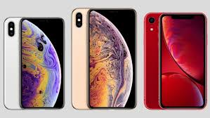 Vs Iphone You Which Apple Is Xs Best Max For Xs Xr New 6IxUqdw