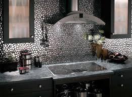 15 Modern Kitchen Tile Backsplash Ideas and Designs