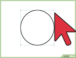 746 x 677 png 24 кб. How To Draw A Perfect Circle On Microsoft Paint 11 Steps