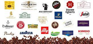 Orders over $50, coffee ships free! Special Promotion Premium Italian Coffee Enjoy Better Coffee And Tea