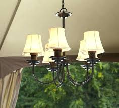medium size of battery operated gazebo chandelier lights lighting fixtures outdoor string l