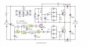 gallery western plow 12 pin wiring diagram bonucom design galerry western plow 12 pin wiring diagram