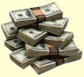 Dasar Keuangan
