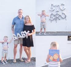 """Hillary Pearson on Twitter: """"Cale has some BIG NEWS! We are so excited to  announce we are expecting Baby Pearson #2! @ChrisHPearson… """""""