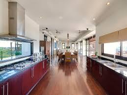 Balinese Kitchen Design Villa Jamalu An Elite Haven Pictures Reviews Availability