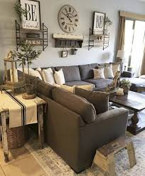 decoration furniture living room. Adorable 35 Best Modern Farmhouse Living Room Decor Ideas Https://homeylife.com Decoration Furniture I