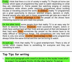 Elementary Essay Examples Student Council Essay Examples Student Council Essay