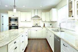 white kitchen cabinets with brown granite countertops brown and white granite granite fantasy brown granite white cabinets brown granite white white kitchen