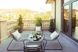 Mietrecht Die Rechte Eines Mieters Auf Balkon Und Terrasse Heimhelden