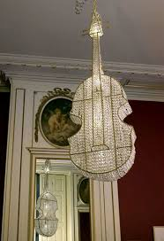 minecraft chandelier royal best chandeliers images on crystal chandeliers design 8