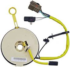 f150 air bag wiring car wiring diagram download cancross co Dorman Wiring Diagram amazon com dorman 525 213 air bag clock spring automotive f150 air bag wiring dorman 525 213 air bag clock spring dorman wiring diagram 75a on off switch 86916