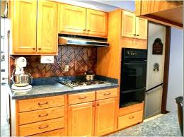 edge pulls for cabinets edge pulls cabinet hardware large size of cabinets kitchen cabinet edge pulls