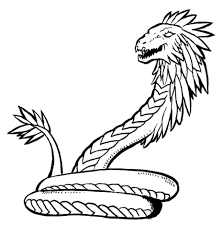 Small Picture Modest Snake Coloring Pages 1 7559