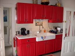 Red Rugs For Kitchen Red Kitchen Appliances Set All About Kitchen Photo Ideas